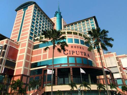 Apply Hotel Apply Hotel Cari Kerja Karir Career Lowongan Kerja Loker Lowongan Kerja Hotel Hotel Lamar Kerja