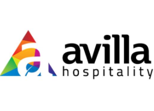 AVILLA HOSPITALITY
