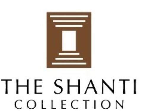 THE SHANTI COLLECTION SEMINYAK
