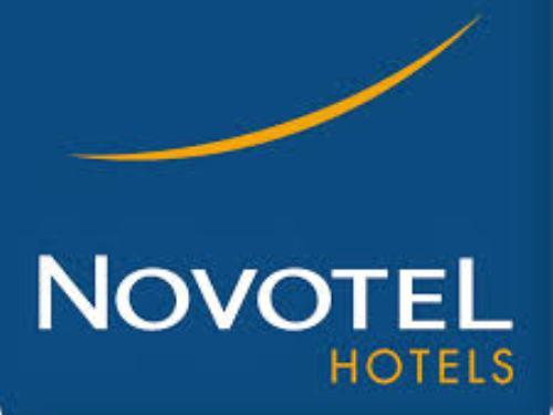 NOVOTEL - TANGERANG - Hotel Information - Hospitality Recruitment - Hotelier Recruitment - APPLY