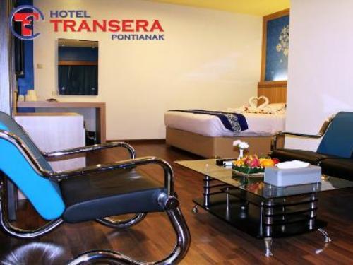 TRANSERA HOTEL