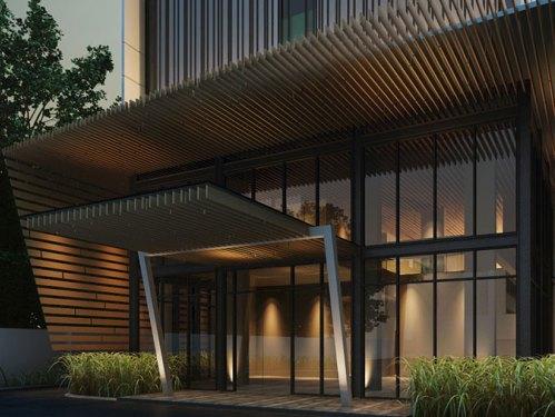 BATIQA HOTEL-OPENING SOON