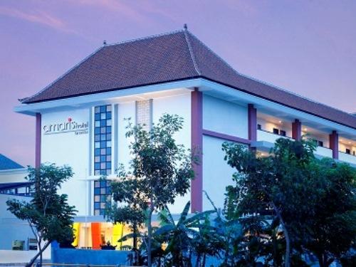 AMARIS HOTEL SUNSET ROAD
