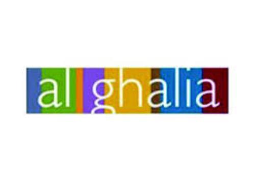 AL GHALIA WLL