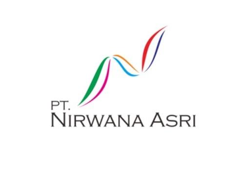 PT. NIRWANA ASRI