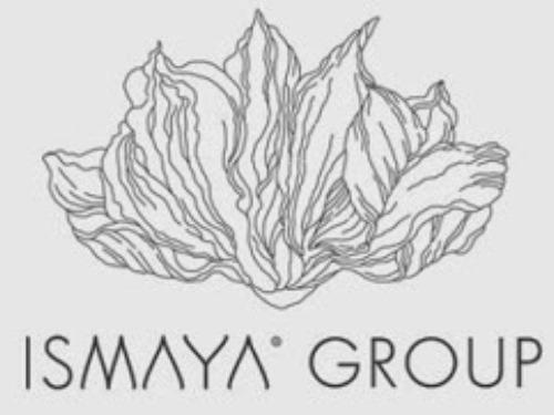 ISMAYA-NEW OUTLET
