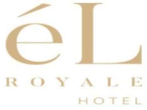 eL HOTEL ROYALE