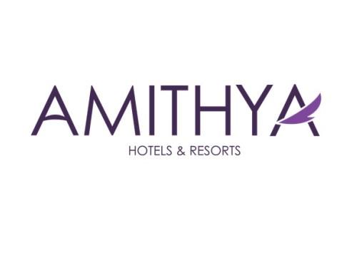 AMITHYA HOTEL