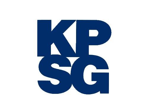 PT. KPSG