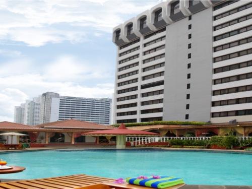 JAYAKARTA HOTEL