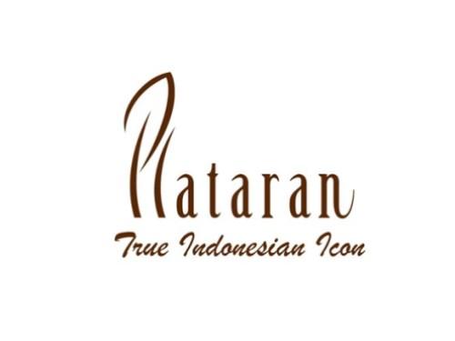 CLUSTER WEST INDONESIA (PLATARAN INDONESIA)