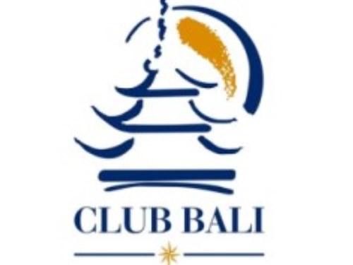 CLUB BALI HEAD OFFICE