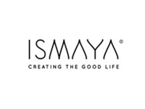 ISMAYA-NEW OUTLET (SOCIAL GARDEN)
