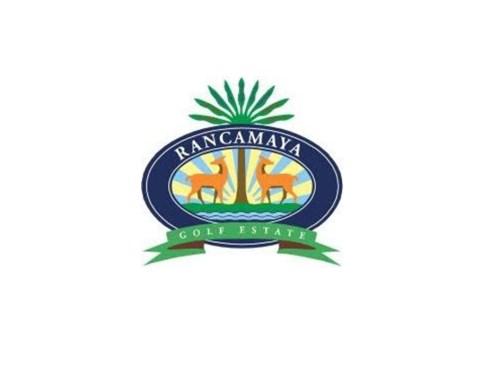 R HOTEL RANCAMAYA-PT. SURYAMAS DUTAMAKMUR,TBK