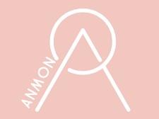 ANMON RESORT