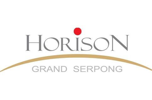 HORISON GRAND